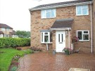 semi detached house to rent in Farm Close...