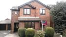 4 bedroom Detached house in Gosmore Road...