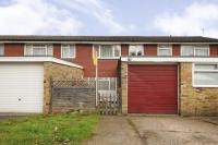 3 bed Terraced house in Chesham, Buckinghamshire