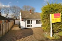 Semi-Detached Bungalow in Chesham, Buckinghamshire