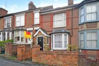 2 bedroom Terraced property for sale in Chesham, Buckinghamshire