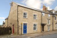 Chipping Norton Flat for sale