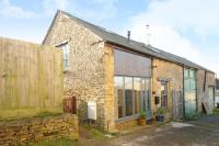 Cottage for sale in Chipping Norton...