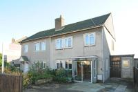 3 bedroom semi detached home for sale in Chipping Norton...