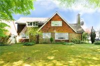 Detached property in Milburn Walk, Epsom...