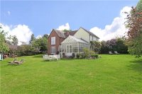4 bedroom Detached house in North Looe, Reigate Road...