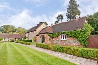 Barn Conversion for sale in Home Field Farm...