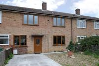 3 bed Terraced home for sale in Paget Road...