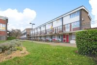 Maisonette for sale in Central Oxford, Oxford