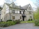 2 bed Flat for sale in Dorchester Close...