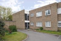 Girdlestone Close Flat for sale