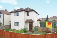 Flat for sale in Headington, Oxford