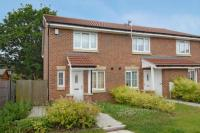 3 bed Terraced home in Headington, Oxford