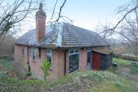 Old Road Detached Bungalow for sale