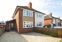 3 bed semi detached house for sale in Delbush Avenue...