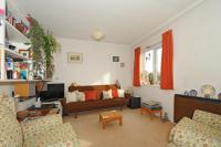 2 bedroom Flat in Headington, Oxford