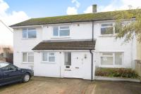 1 bedroom Flat in Headington, Oxford
