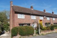 3 bedroom semi detached property in Henley-on-Thames...