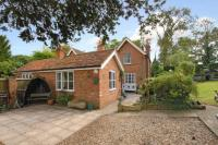 Cottage in Remenham...