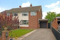 semi detached home in North, Hereford
