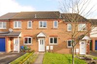 2 bedroom Terraced property for sale in Belmont, Hereford