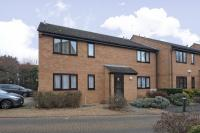 Flat for sale in Wooburn Moor...