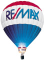 remax property marketing, Dunfermline