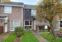 2 bed Terraced house for sale in Kidlington, Oxfordshire