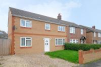 5 bedroom semi detached property in Kidlington, Oxfordshire