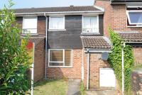 3 bed Terraced home for sale in Kidlington, Oxfordshire