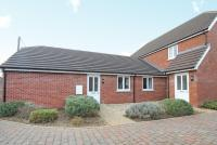 2 bedroom Semi-Detached Bungalow for sale in Kidlington, Oxfordshire