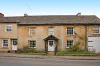 Detached house for sale in Bladon, Oxfordshire