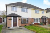 3 bed semi detached property in Kidlington, Oxfordshire