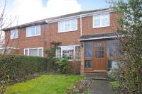 semi detached property in Kidlington, Oxfordshire