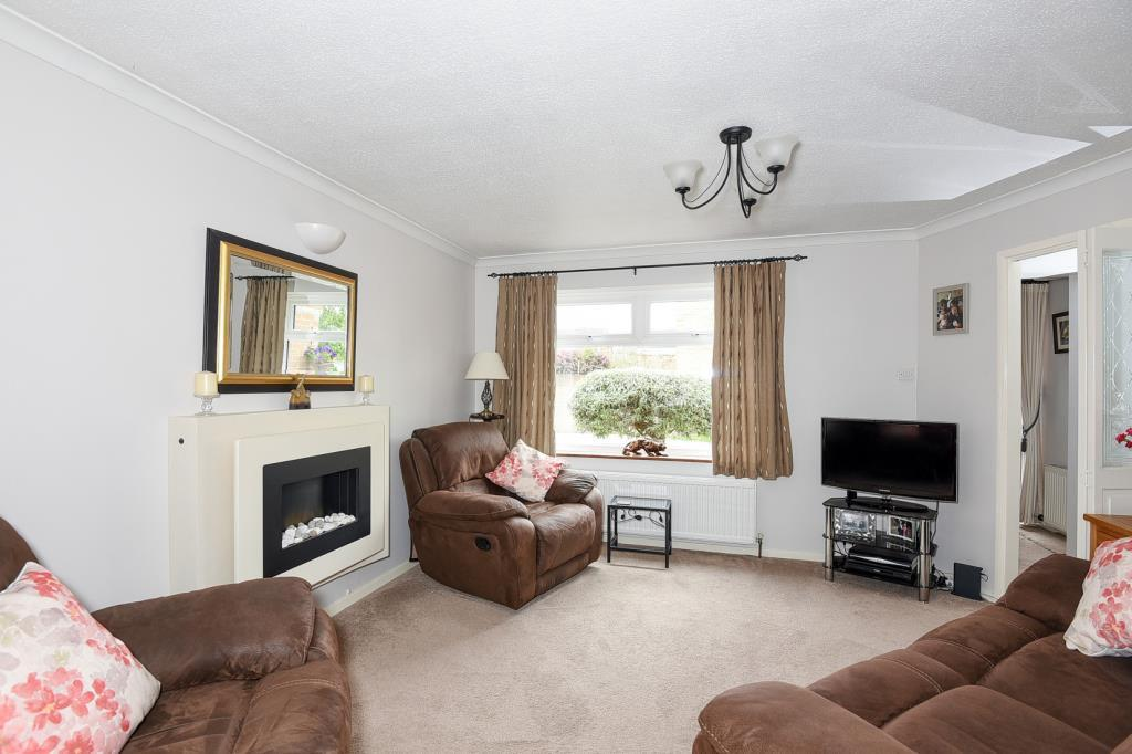 Sitting Room Shot 1