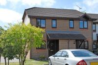 2 bed Terraced property for sale in Coniston Court...