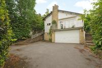 Detached property for sale in Curley Hill Road...