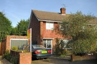 West End semi detached house for sale