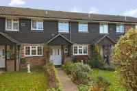 3 bed Terraced home in Lightwater, Surrey