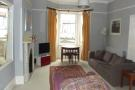 5 bedroom property to rent in WALTHAMSTOW CENTRAL