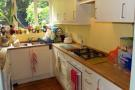 3 bedroom home in WALTHAMSTOW