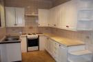 4 bed house in Walthamstow