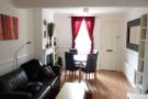 2 bedroom house to rent in WALTHAMSTOW VILLAGE