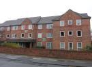 1 bed Apartment for sale in Blundellsands Road East...