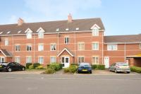 2 bedroom Flat for sale in Windsor Court...