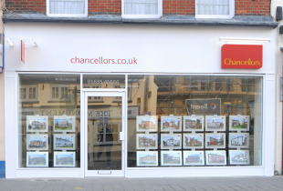 Chancellors Property Management Contact