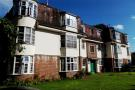 1 bedroom Flat to rent in North Chingford