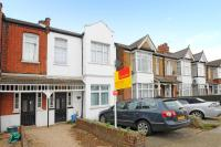Flat in London Road, Isleworth