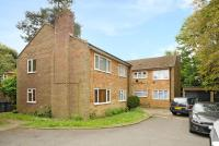 2 bedroom Flat in Fallowfield Court...