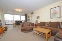 Flat for sale in Edgware, Middlesex